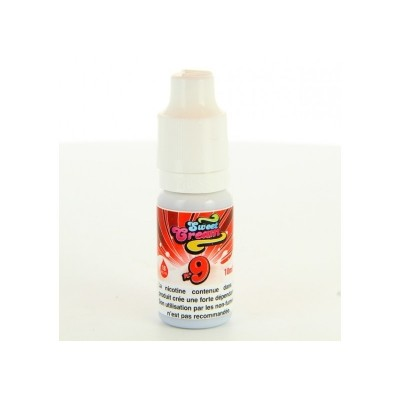 sweet-cream-n9-eliquide-france-10ml