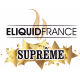 SUPREME 50ML-OPTION-BOOSTER -ELIQUID FRANCE