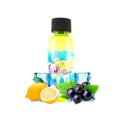 citron-cassis-king-size-fruizee- 50ml-Fruizee-XTRA-FRESH