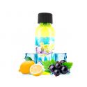 citron-cassis-king-size-fruizee- 50ml-Fruizee-XTRA-FRESH