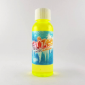 cassis-mangue-king-size-fruizee- 50ml-Fruizee-XTRA-FRESH