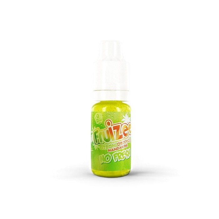citron-orange-mandarine-no-fresh-10ml-fruizee