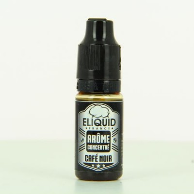 cafe-noir-eliquidfrance-10ml