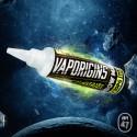 VAPORIGINS-RAINBOW MANIA-80ML