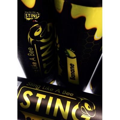 fcukin-flava-banane-sting-eliquide-55ml