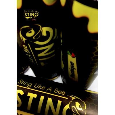 fcukin-flava-sting pasteque-eliquide-55ml