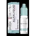 Menthe Fraiche - Alfaliquid-10ml