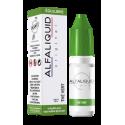 Thé vert - Alfaliquid-10ml