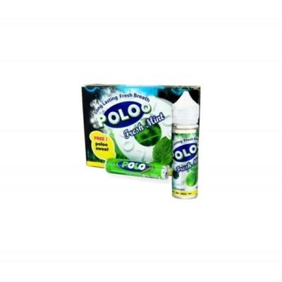 Eliquide-poloo-mint-public-juice-60-ml