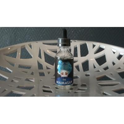 THE MAMASAN-A.S.A.P 60 ml