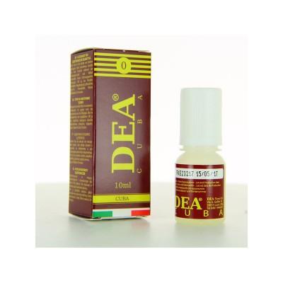 CUBA DEA 10ML