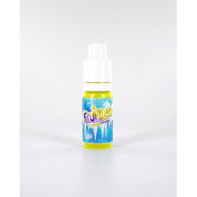 FRUIZEE CITRON CASSIS 10 ML