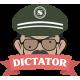 Delicio - Dictator Savourea 10 ml