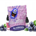 Concentré Blueberry - Sensation Malaysian 10 ml