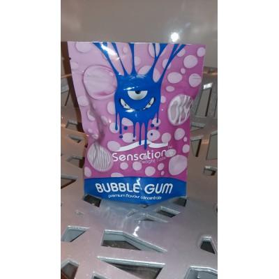 Concentré Bubble Gum - Sensation Malaysian 10 ml