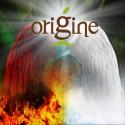 E-liquide Tentation Origine 10 ml