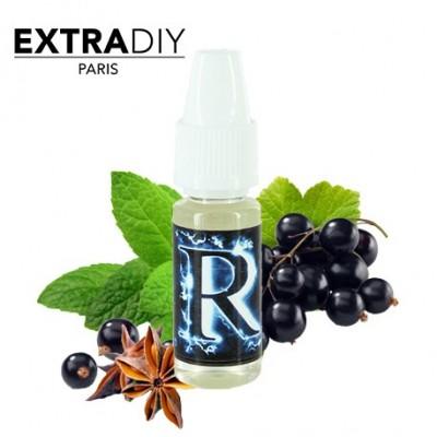 """Concentré """"R"""" by ExtraDIY-10 ml"""