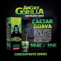 Concentré Caesar - Angry Gorilla 10ml