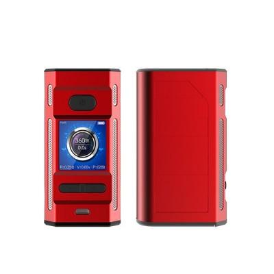 Box Laisimo F4 360W - Laisimo