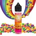 Jawbreaker Venom E-liquide 50 ml