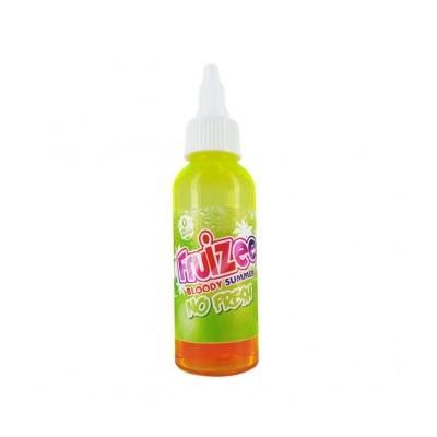 Bloody Summer NO FRESH 50 ml Fruizee