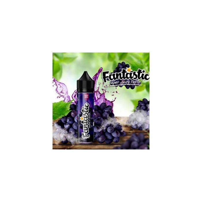 Grape - Fantastic -60 ml