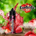 E-liquide Fantastic Strawberry 60 ml