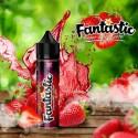 E-liquide Fantastic Strawberry 60 ml
