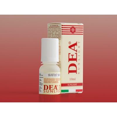 DEA Sunlight 10 ML