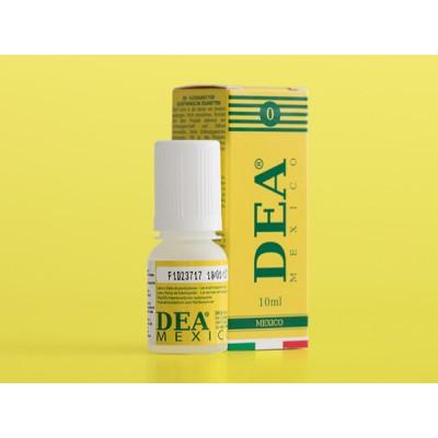 MEXICO DEA-10 ML