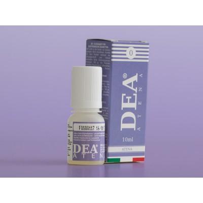 ATENA DEA-10 ML