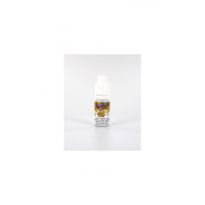 sweet-cream-n24-eliquide-france-10ml