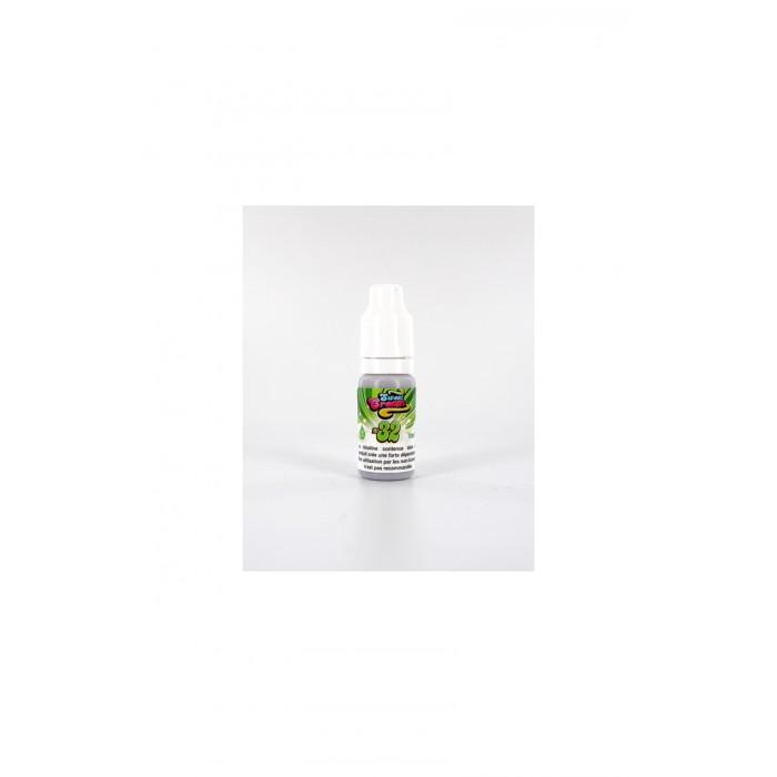 sweet-cream-n32-eliquide-france-10ml