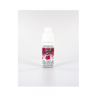 sweet-cream-n16-eliquide-france-10ml