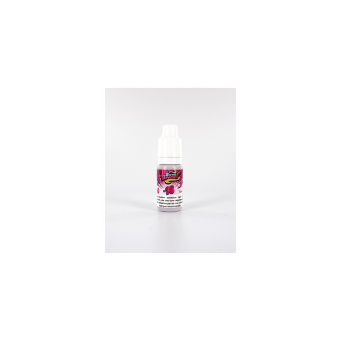 sweet-cream-n16-eliquide-france-10ml